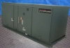 Sterling (Westek) Industrial/Commercial Air Heater