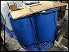 Glycol Coolant - 55 gallons