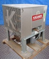 Unused 2000 Kramer CTT Thermobank Condensing System- 3 Ton