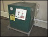 Schreiber Water-Cooled Freon Package Chiller – 1 ton