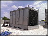 Marley NC Series Cooling Tower – 430 tons