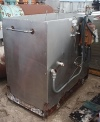 Bell Refrigeration Company Water Cooled Liquid Chiller