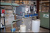 BAC RS Cooling Tower Water Treatment System