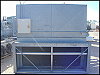 Snyder General Corporation Air Handling Unit