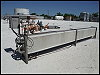 Cooling & Applied Technology, Inc. Tubular Chiller – 94.25 sq ft
