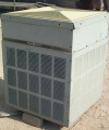 General Electric R-22 Condensing Unit